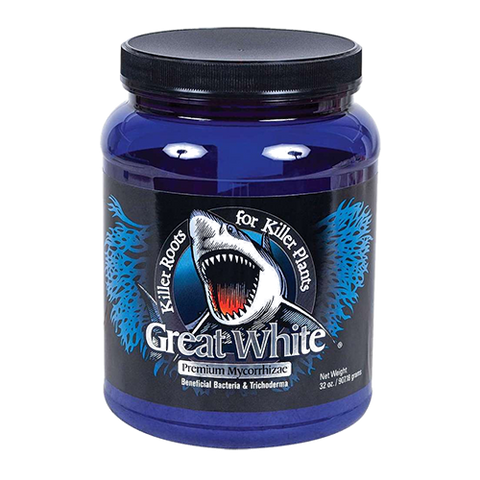 great white 32oz