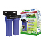 Growmax Water Filtration 240 | Hydroponics