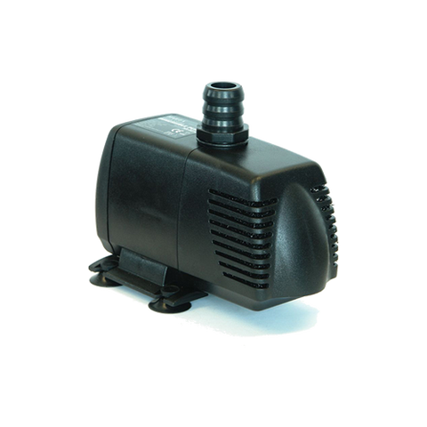 hailea hx 8830 immersible pump