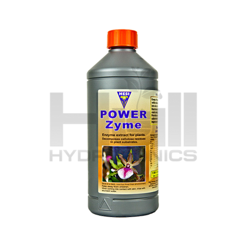 Hesi Power Zyme 1 Litre