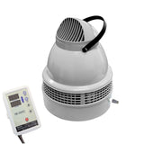 Faran HR-15 Humidifier