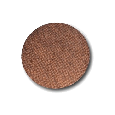 iws copper disc