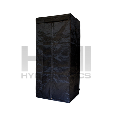 lighthouse lite 0.6m grow tent