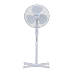 "Maxi (16"") Pedestal Oscillating Fan"
