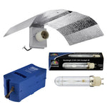 Maxibright Daylight 315w CDM Compact Lighting Kit Euro Reflector
