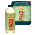 Nutrients - House & Garden Top Booster