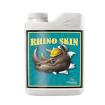 Nutrients - Rhino Skin 1L