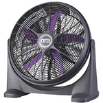 ora floor fan 20""