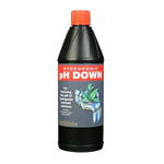 pH Down 1L | Growth Technology