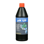 pH Up 1L Growth Technology