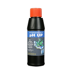 Growth Technology pH Up 250ml