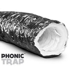 phonic Trap Ducting 3M