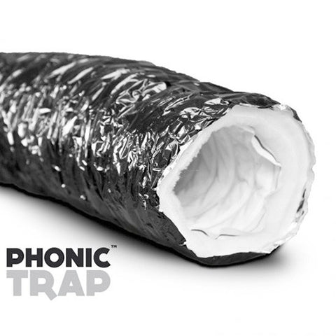 phonic Trap Ducting 10M