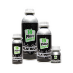 Plant Magic Plus Platinum PK 9 18