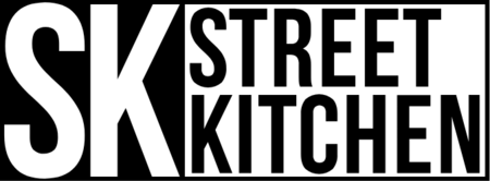 Street Kitchen Shop