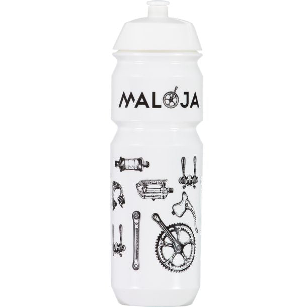 Maloja Osvald 750ml Bottle