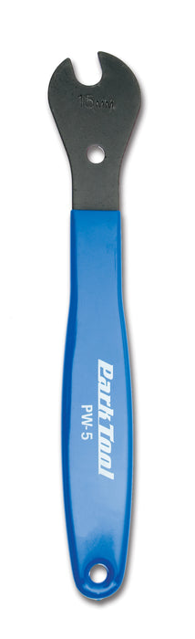 Park Tool - Home Mechanic Pedal Wrench PW-5