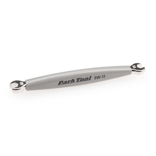 Park Tool - Double-Ended Spoke Wrench SW-11 - Campagnolo®