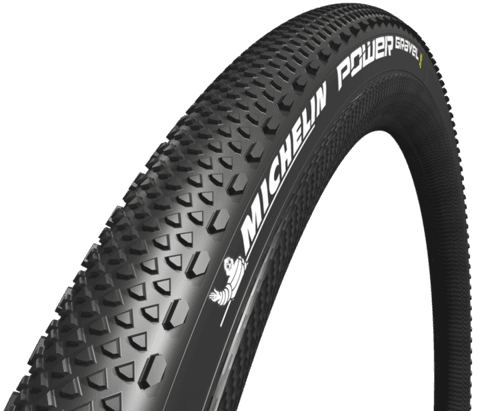 Michelin - Power Gravel