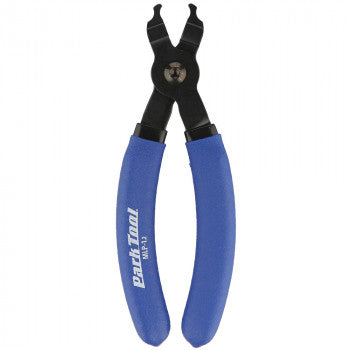 New Park Tool Master Link Pliers MLP-1.2