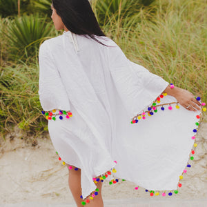 Bestseller Beach Coverups