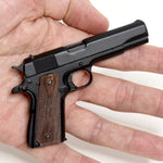 Mini 1911 Model by GOATGUNS