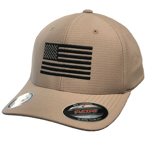 Army Star Logo Green Twill Hat