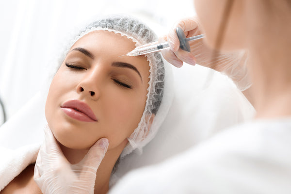 extend time between botox injections