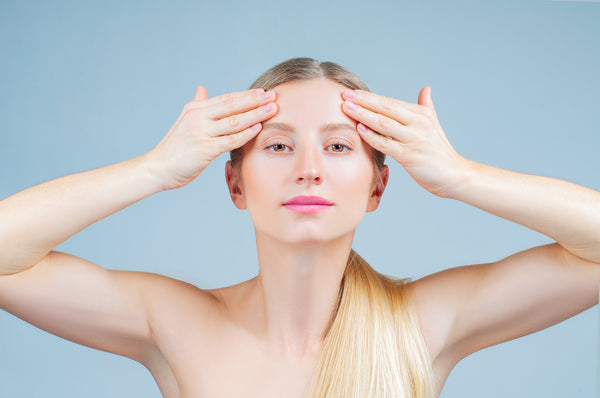 tips on extending time between botox injections