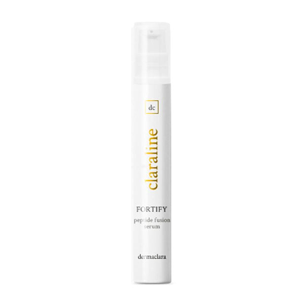 Collagen-Boosting Wrinkle Serum