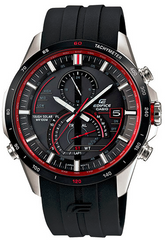 Shark Straps - Casio Edifice