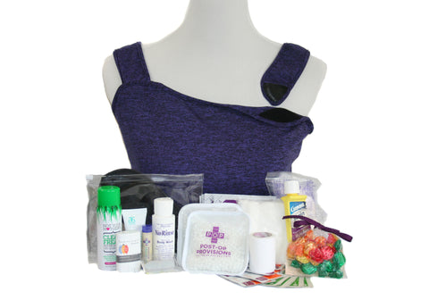 Breast Surgery POP Box®
