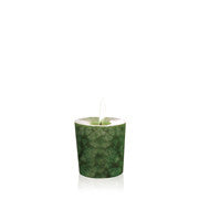 Evergreen Holiday - Naturally Blended Votive