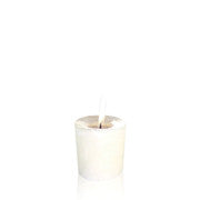 Wish Holiday - Naturally Blended Votive