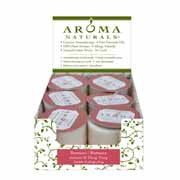 Romance - Soy Vegepure - Votive 6-pack
