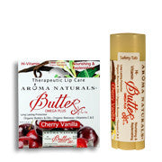 Cherry Vanilla - Therapeutic Lip Care