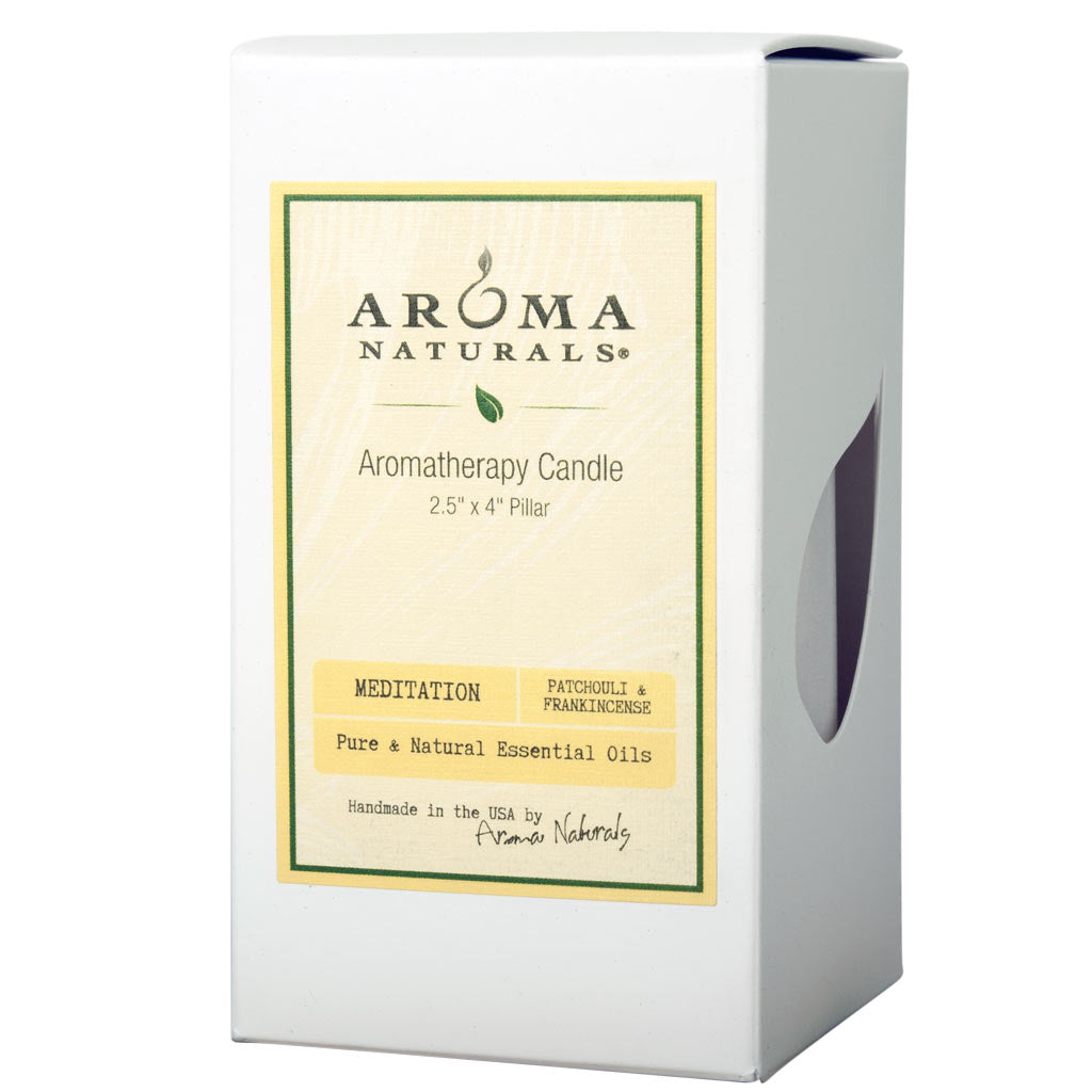 Lifestyle, Wellness & Natural Beauty | Aroma Naturals