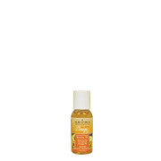 Orange Honey Blossom Beauty Oil 1oz Bottle