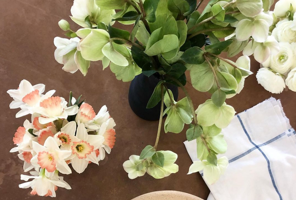 Are your blooms fading fast? Here's how to make cut flowers last longer