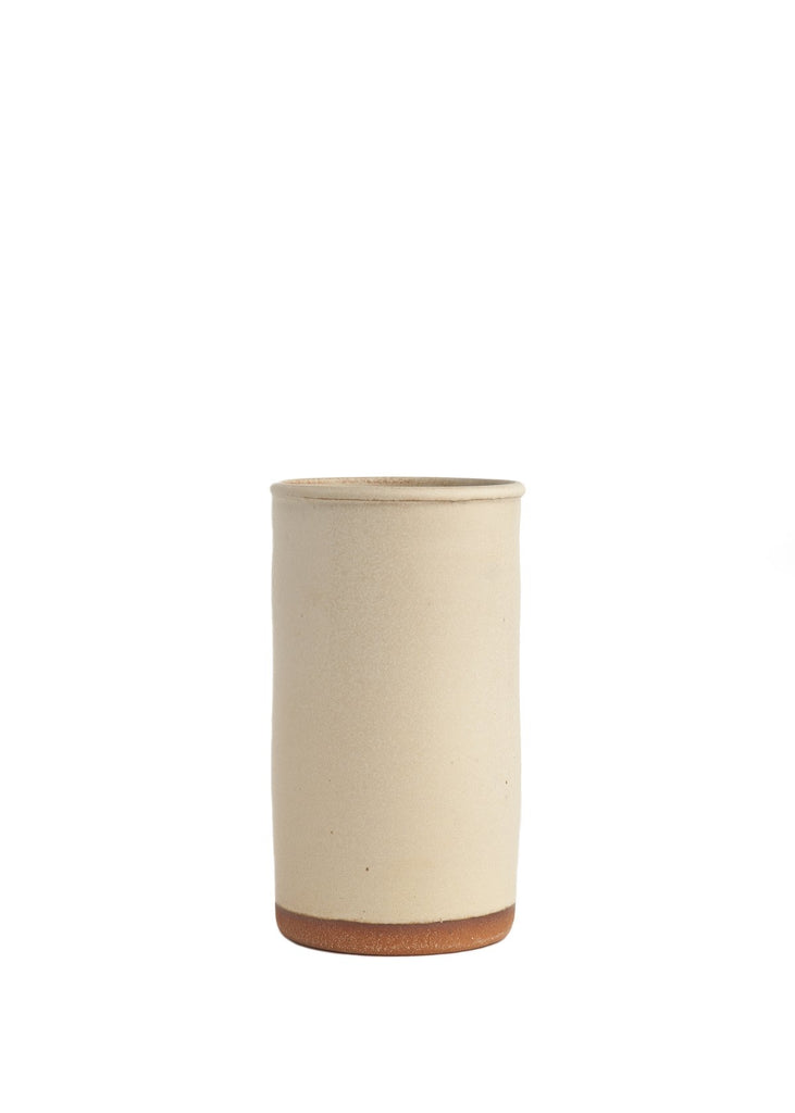 New York Stoneware Highball Cup