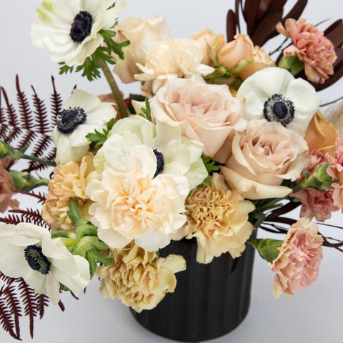 Introducing Our 2021 Valentine's Day Floral Collection