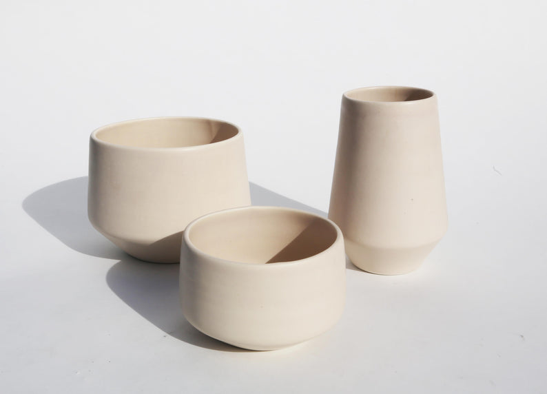 Amy Hamley Ceramics