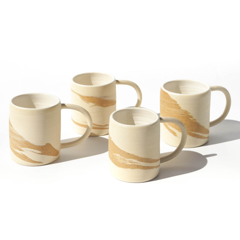 Swish Mugs