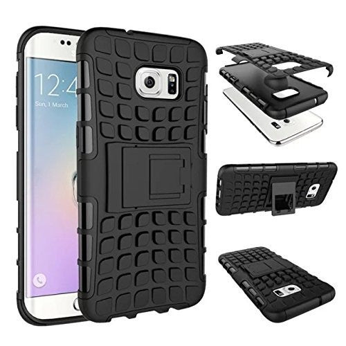 Get Yourself a Rugged Phone Case For Your Samsung S7
