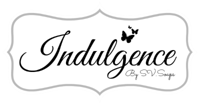 Indulgence Bath Boutique