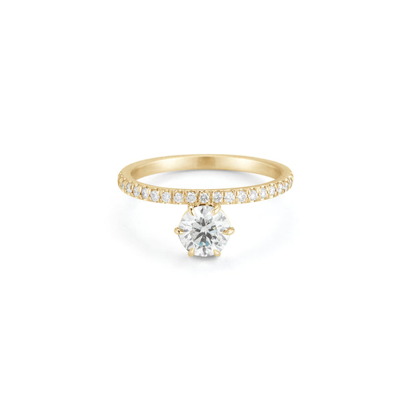 Astor Ring No. 2