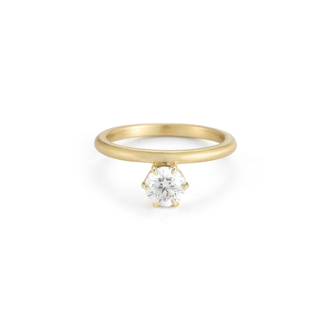 Astor Ring No.1