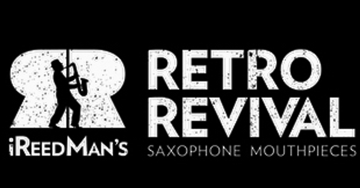 retro-revival.com