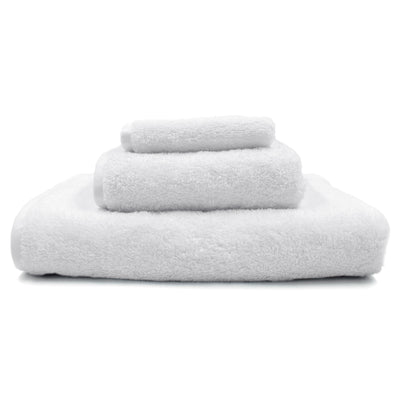 Royal Supima Towels