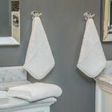 Royal Supima Bath Towels